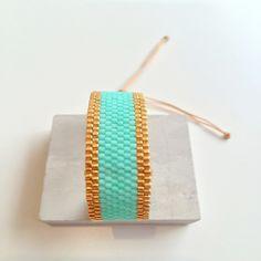 Bracelet Aesane Catalina