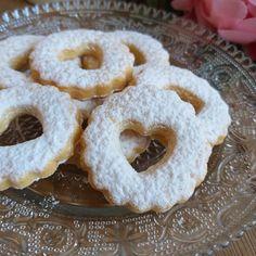 Cookie Pie, Onion Rings, Doughnut, Gluten Free, Cookies, Cake, Ethnic Recipes, Desserts, Recipes