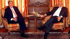 "General iraní: ""Las autoridades sauditas pronto serán derrocadas"""