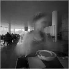 Squaremeals: by pinhole photographer Nancy Breslin Pinhole Camera Photos, Vanitas Vanitatum, Alternative Photography, Camera Obscura, Secret Places, Medium Art, Art Projects, Extra Credit, Lunch