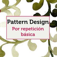 www.lolasanroman.es  CURSOS  Por repetición básica
