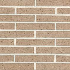 Cored Roman Brick -  Kingston Grey   Brikmakers Recycled Brick, High Wycombe, Lloyd Wright, Kingston, Roman, Core