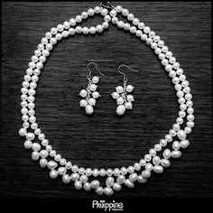 http://filipinskesperky.cz/nabidka-sperku/nahrdelniky-a-komplety/perlovy-set-90.html