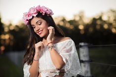 Book, 15, Morena, Puchetta, Campo, aire, idea, original, Rafaga, uribelarrea, Gonzalo, Acevedo Girl Photography Poses, Tumblr Photography, Book 15 Anos, Cool Tumblr, Foto Pose, Girl Poses, Quinceanera, Female Models, Candid