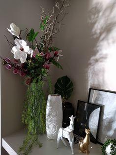 Winter Inspiration Entry | Scandinavian inspired favourite corner #mcdonaldjones #mcdonaldjoneshomes