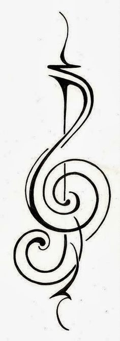 tattoo+designs+music+in+website+(16).jpg (282×800)