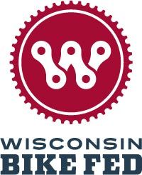 Wisconsin Bike Fed's