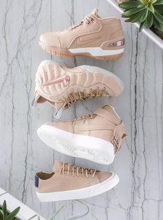 Nike Shoes Images Et 89 Du Fashion Shoes Tableau Meilleures HIWfWqwF