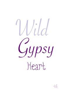Yes I am Bohemian Soul, Bohemian Lifestyle, Gypsy Life, Gypsy Soul, Shades Of Purple, Purple And Black, 50 Shades, Lavender Quotes, Boho Theme