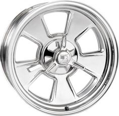 Tire and Wheel Packages for 1970 FORD - - Performance Plus Tire Ultra Wheels, Chrome Wheels, Wheels And Tires, Truck Rims, Truck Wheels, Helo Wheels, Wheel Visualizer, American Racing Wheels, Accessories