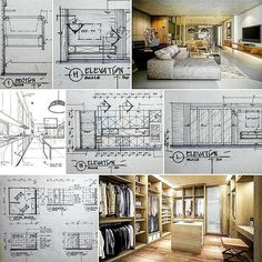Time for bidding #working #interior #design #elevation #3dmax #perspective #drawing #handdrawing #arquitetapage #arquisemteta #papodearquiteto #archsketch #archisketcher #arq_sketch #interiorsketch #arch_more #arch_sketch #archixxi #tamainteriordesign