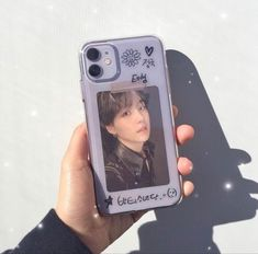 Find images and videos about bts, suga and yoongi on We Heart It - the app to get lost in what you love. Kpop Phone Cases, Diy Phone Case, Iphone Phone Cases, Cell Phone Covers, Cute Cases, Cute Phone Cases, Homemade Phone Cases, Kpop Diy, Accessoires Iphone