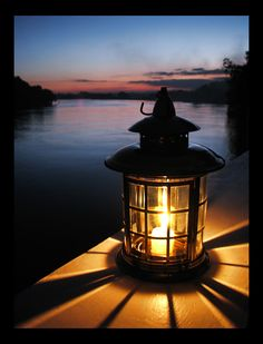 My first submission in a while. The Light Lantern Lamp, Lantern Candle Holders, Candle Lanterns, Paper Lantern, Light My Candle, Candle In The Wind, Jesus And Mary Pictures, Vintage Lanterns, Night Photos