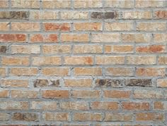 Hanson-Caddo-Cream-Old-Chicaddo-Brick-BJ