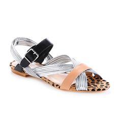Loeffler Randall Lolly Mignon Sandal | Sandals | LoefflerRandall.com