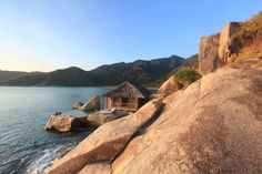 Ninh Van Bay-02-1 Kind Design