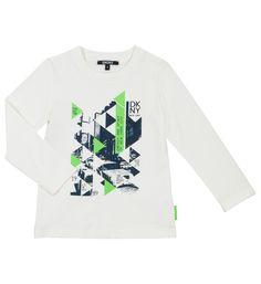 Shirt Images Shirts T Du Tee Tees Shirts Et Tableau 27 Meilleures HTqnB