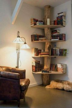 Cheap DIY Furniture Ideas, - Bookshelf Decor - Home Decor Diy Furniture Cheap, Cheap Home Decor, Home Furniture, Furniture Ideas, Western Furniture, Furniture Design, Corner Furniture, Rustic Furniture, Entryway Furniture
