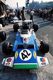 the 3663 best f1 images on pinterest formula 1 f1 racing and drag rh pinterest com