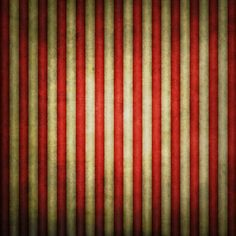Grunge Heavy Old Circus Ornament Useful As Background Element