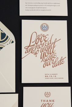 Oh So Beautiful Paper: National Stationery Show 2012, Part 6