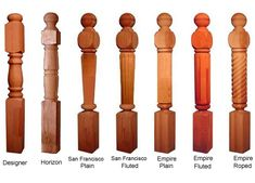 Best 63 Best Balustors Staircases Images Victorian Homes Victorian Interiors Stairways 640 x 480