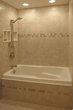 bathroom ideas for small bathrooms | bathroom-ideas-for-small-bathrooms-small-bathroom-design-ideas-on-a ...