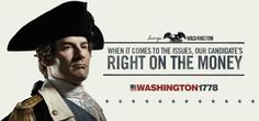 """TURN: Washington's Spies"" - Season Three. I got Seasons 1&2 for Christmas, now I need 3!"