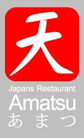 Amatsu   Japans Restaurant