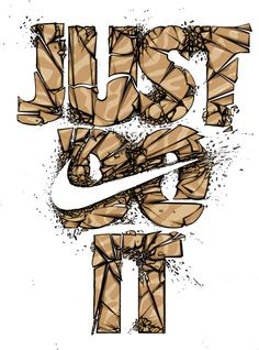 NIKE dsgn 2012 by ~CHIN2OFF on deviantART