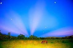 Resultado de imagen para paisajes tipicos de oaxaca