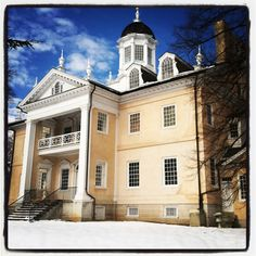 Great Places, Places Ive Been, Hampton Mansion, Southern Architecture, Historical Sites, Baltimore, Maryland, The Hamptons, Interiors