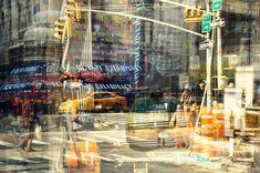 Stephanie Jung Photography - New York # stephanie jung fotografie - new york Stephanie Jung Photography - New York # Animal photography, Fantasy photography, Dance photography Multiple Exposure Photography, Movement Photography, Photography Themes, Modern Photography, Photography Projects, Dance Photography, Abstract Photography, Artistic Photography, Street Photography