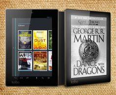Eason Ireland | Books, eBooks, eReaders, Kids Books & More