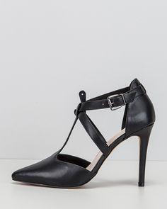 Bianco korkokengät Kitten Heels, Shoes, Fashion, Moda, Zapatos, Shoes Outlet, Fashion Styles, Shoe, Footwear
