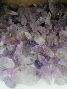 Orange Crystals, Stones And Crystals, Amethyst Crystal, Crystal Healing, Mind Relaxation, Mineral Stone, Crystal Grid, New Age, Your Paintings
