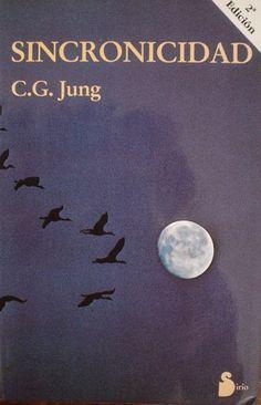 sincronicidad jung
