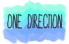 Group of: One Direction cool backrounds | We Heart It