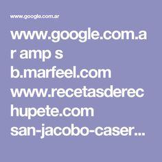 www.google.com.ar amp s b.marfeel.com www.recetasderechupete.com san-jacobo-casero-receta-facil-paso-a-paso 9816 %3fmarfeeltn=amp