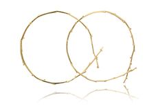 Round Glass, Beautiful Things, Fairy Tales, Hoop Earrings, Glasses, Gifts, Wedding, Jewelry, Eye Glasses