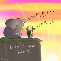 Quotes positive buddha heart new Ideas Zen Quotes, Spiritual Quotes, Inspirational Quotes, Motivational, Care Quotes, Positive Attitude, Positive Thoughts, Positive Quotes, Tiny Buddha