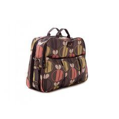Prebaľovacia taška Bizzi Growin - POD Bee Textiles, Bee, Backpacks, Fashion, Moda, Honey Bees, Fashion Styles, Bees, Backpack