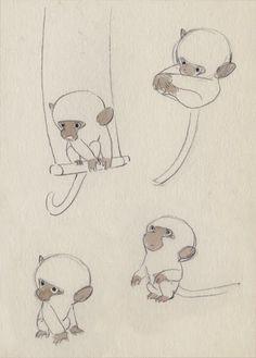 Buttermilk Skies: Murakami Yutaka & Yoichi Kotabe הקופיפו של מרקו