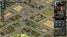Constructor HD on Switch makes for a portable Tycoon experience   Have you ever playedSimCityand thought that maybe it wasnt shady enough for your tastes? If thats the case youve never heard ofConstructor. Originally released in 1997 for desktop computersConstructor is a Tycoon game where youre the owner of a construction company trying to build a neighborhood for tenants who are also your workers. Only this isnt your typical tycoon/construction sim because you also have to make it harder…
