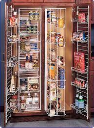 Kitchen Utensils Storage Cabinet kitchen utensils storage cabinet furniture designs | kitchen