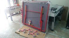 www.atarimakinalari (6) Cutting Tables, Ladder, Stairway, Cutting Board, Ladders