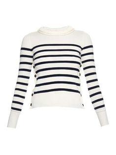 Mc Queen sweater