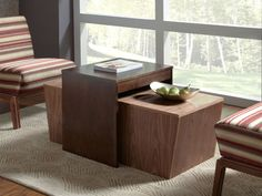 KLEM, furniture for hospitality - Jasper Group Brand Hospitality, Cosmos, Jasper, Arrow Keys, Close Image, Gallery, Imagination, Table, Room Ideas