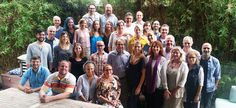 From September 19-25, 2016, 30 trainees participated in Part B of the MDMA Therapy Training Program. The training focused on the principles and practice of MDMA-assisted psychotherapy for PTSD.