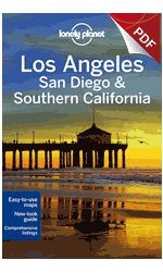 Los Angeles, San Diego & Southern California - Understand & Survival Guide (PDF Chapter) Lonely Planet